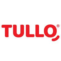 TULLO