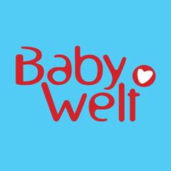 Babywelt