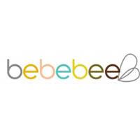 BebeBee