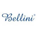 Bellini