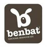 BenBat
