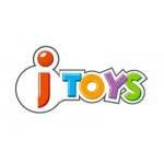I-Toys