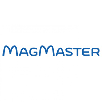 MagMaster