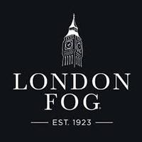 F.O.G. by London fog