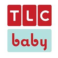 TLC Baby