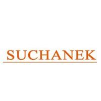Suchanek