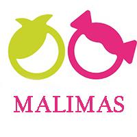 Malimas