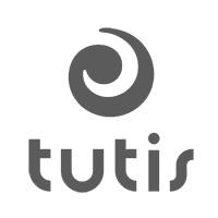 Tutis Zippy