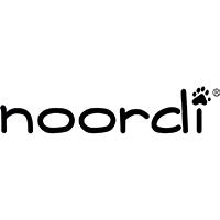 NOORDI
