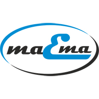 Maema