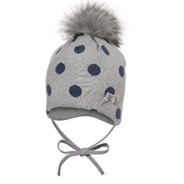 Ziemas cepures