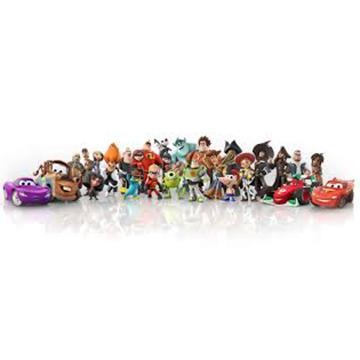 Citas rotaļlietas