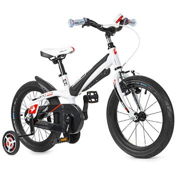 Bērnu velosipēdi - divriteņi