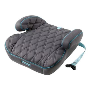 Autokrēsliņi 25-36 kg