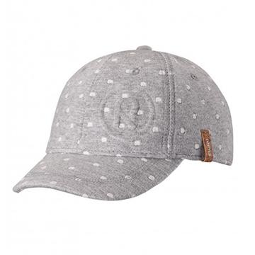 Bērnu cepures ar nagu