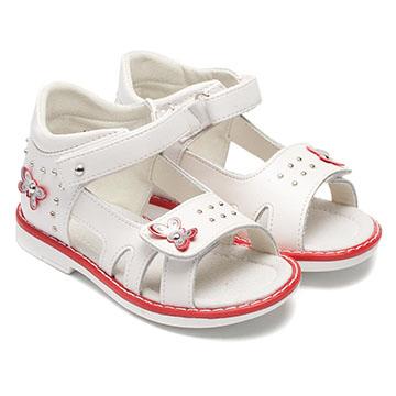 Sandales, balerīnas