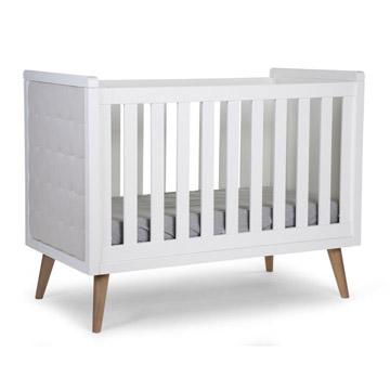 Bērnu gultas un Manēžas