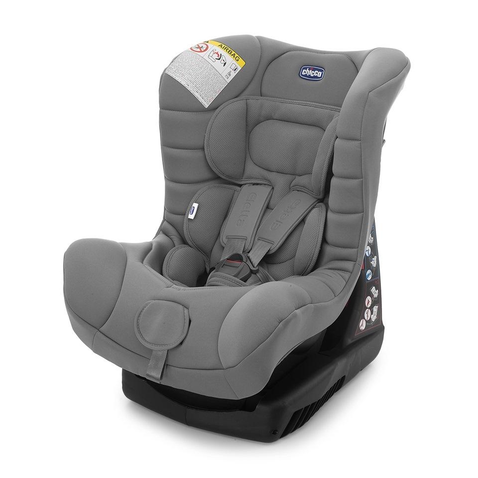 Autokrēsliņi 9-18 kg