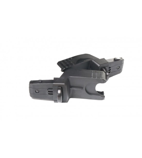 Adapteri autosēdeklim GALAX/COSMO