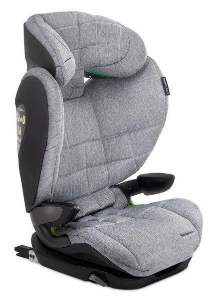 Avionaut MaxSpace Grey melange Bērnu autosēdeklis 15-36 kg