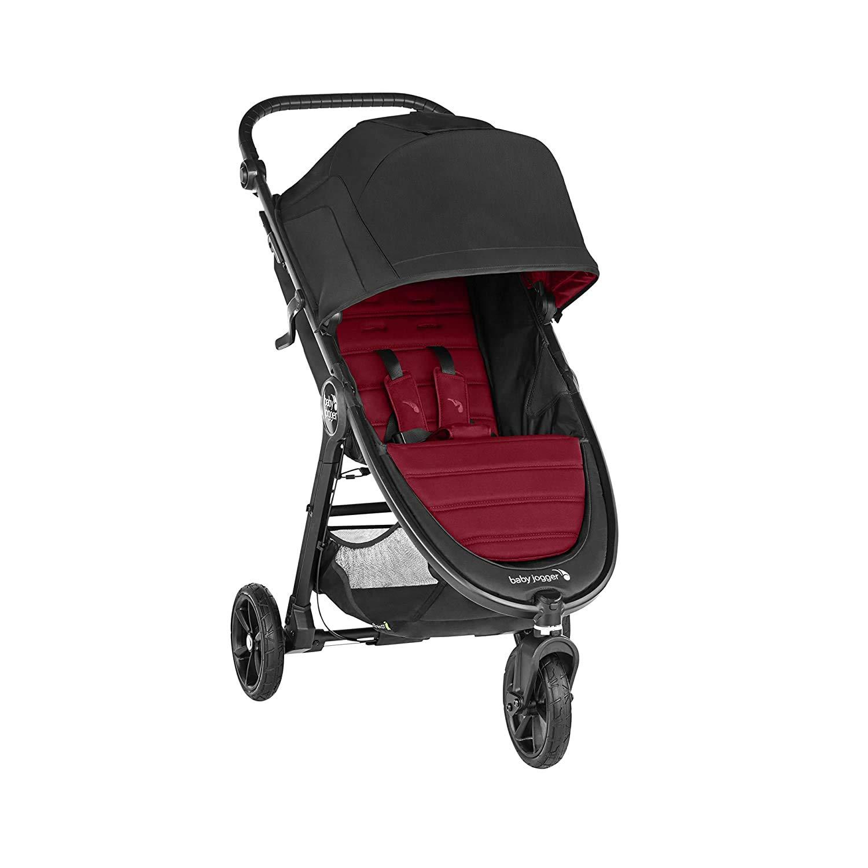 Baby Jogger Citi Mini GT2 Ember Sporta rati