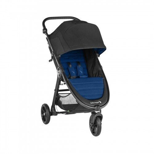 Baby Jogger Citi Mini GT2 Windsor Sporta rati