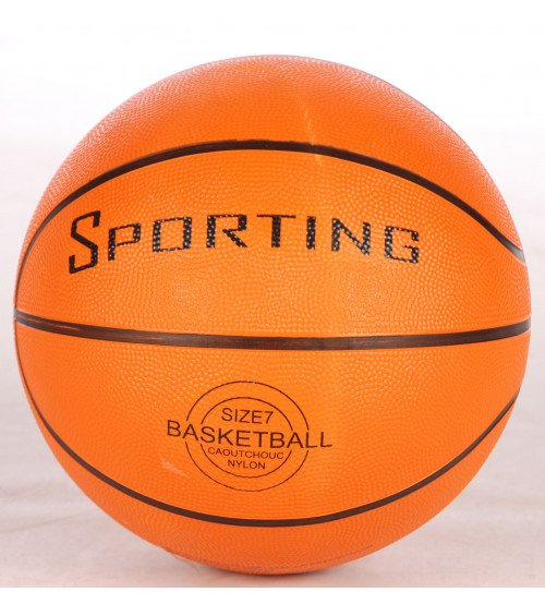 Basketbola bumba VOL229