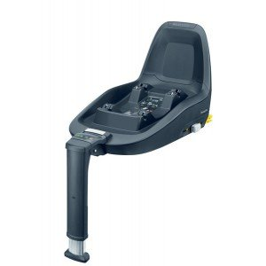 MAXI COSI 2WayFix Autokrēsliņa bāze