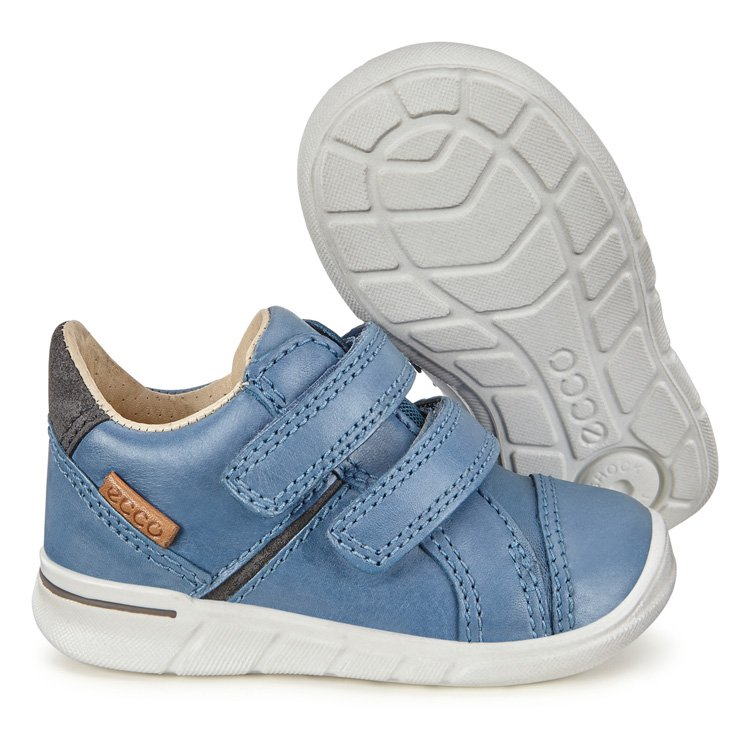 Bērnu apavi Ecco First 754261 24 izmērs