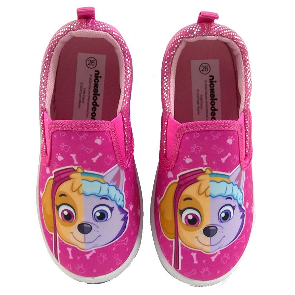 Bērnu apavi nickelodeon Paw Patrol 26 izmērs