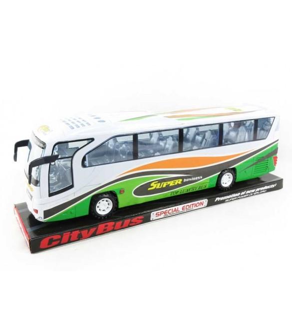 Bērnu autobuss BF124359