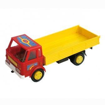 Bērnu automašīna Kravas mašīna NINA 00078