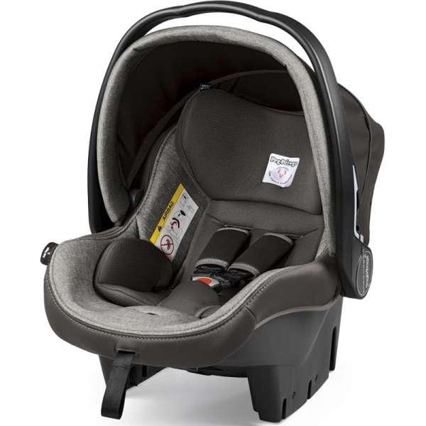 Bērnu autosēdeklis 0-13 kg PEG-PEREGO Primo Viaggio SL Atmosphere IMSL000035TS53DX53