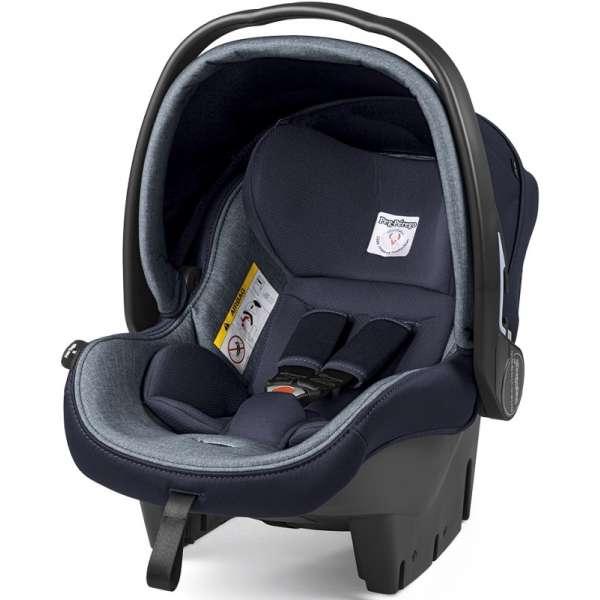 Bērnu autosēdeklis 0-13 kg PEG-PEREGO Primo Viaggio SL Horizon IMSL000035TS41DX51