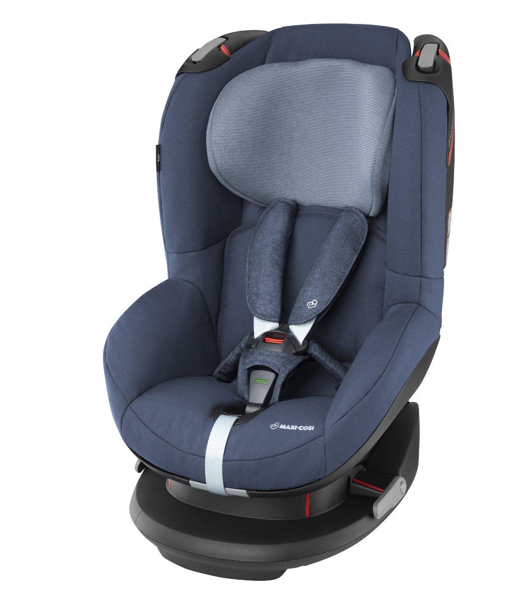 Bērnu autosēdeklis 9-18 kg MAXI-COSI Tobi Nomad Blue