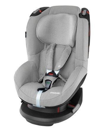 Bērnu autosēdeklis 9-18 kg MAXI-COSI Tobi Nomad Grey