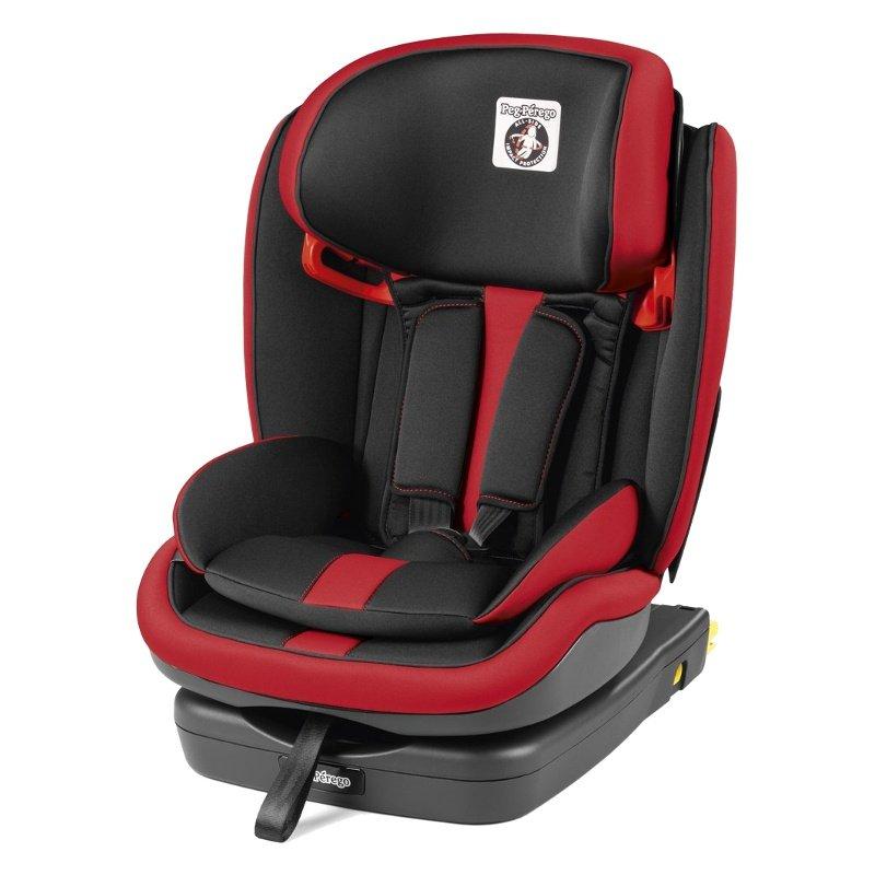 Bērnu autosēdeklis 9-36 kg PEG-PEREGO Viaggio 1-2-3 Via Monza IMVA000035DX79DX13