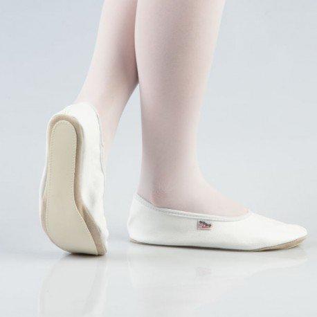 Bērnu balerīnas Hip Hop S-110 25 izmērs