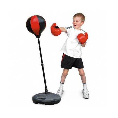 Bērnu boksa komplekts