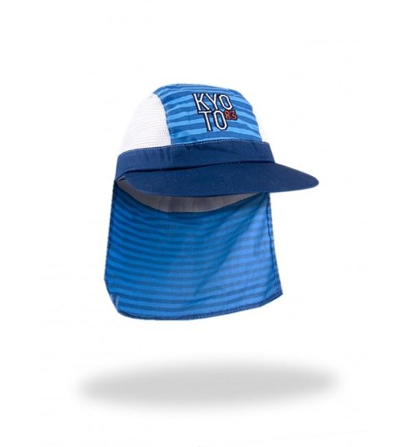 Bērnu cepure ar nagu YOclub KYO TO BOY CHL-070
