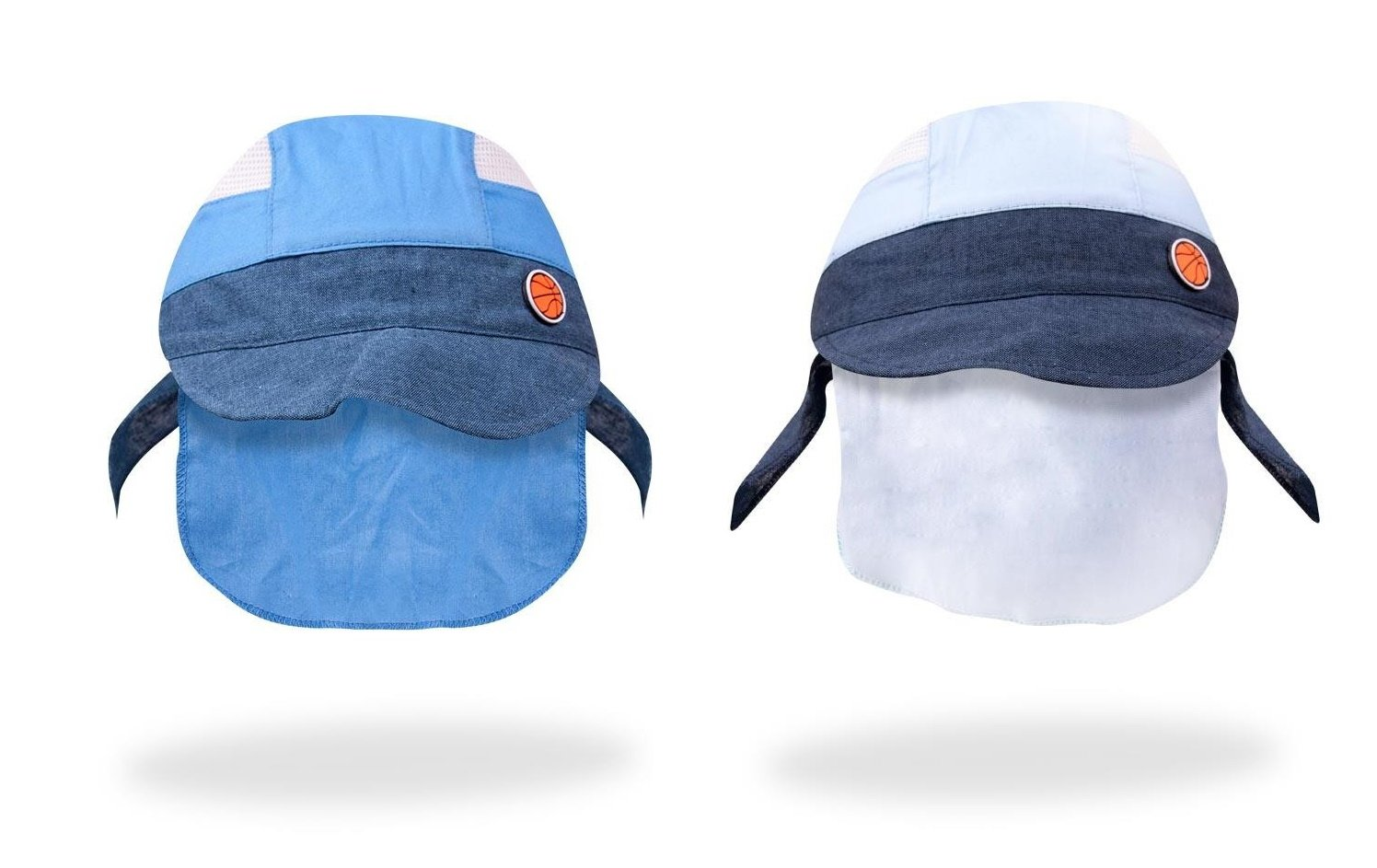 Bērnu cepure-bandana YOclub ALEK CHL-078
