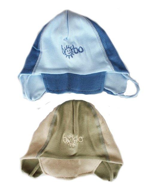 Bērnu cepure BOBO 000-PRO-2564