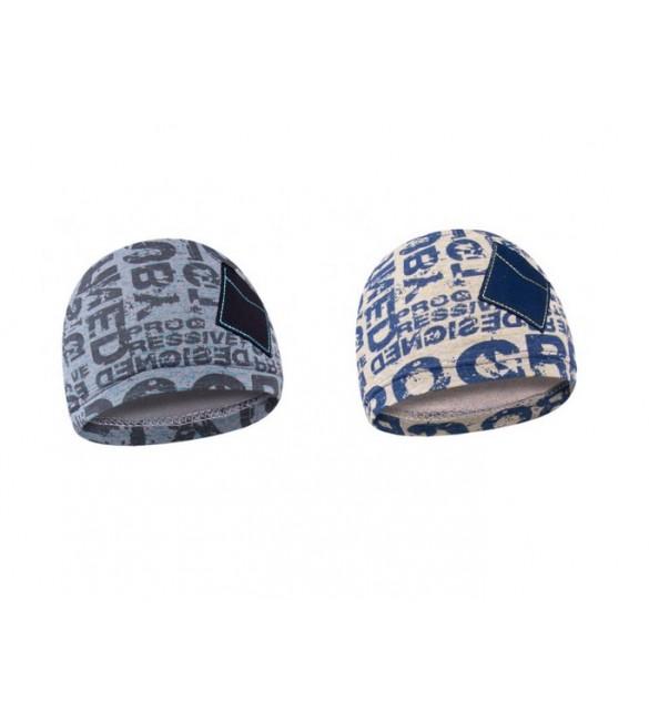 Bērnu cepure Boy YO SCO-CDA549