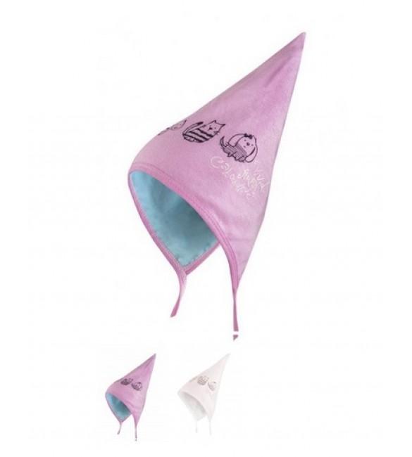 Bērnu cepure DORIS CDA-160