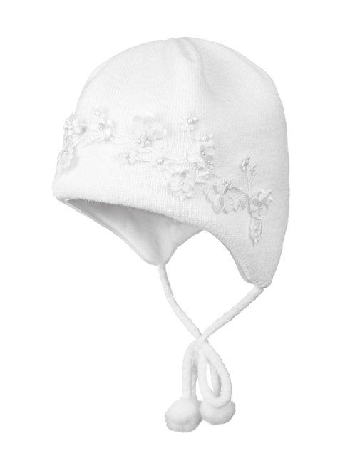 Bērnu cepure DOROTKA
