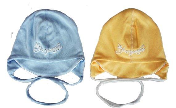 Bērnu cepure dubultā ANGELO 000-BEX-ANGELO