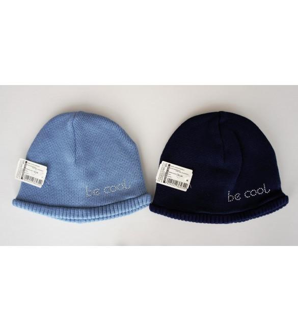 Bērnu cepure dubultā BE COOL ForYou 000-FOR-6232