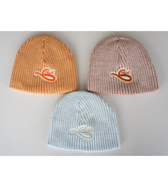 Bērnu cepure dubultā Style ForYou 6370