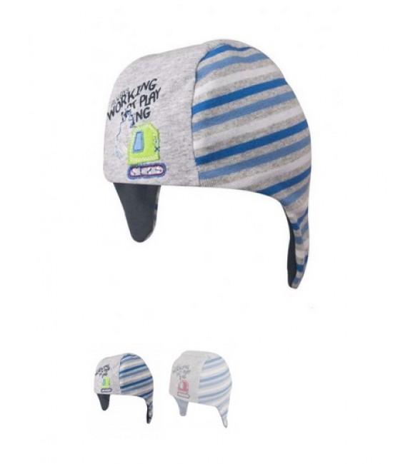 Bērnu cepure GILBERT CDA-126