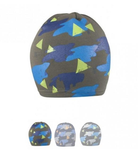 Bērnu cepure KRZYSZTOF CDA-150